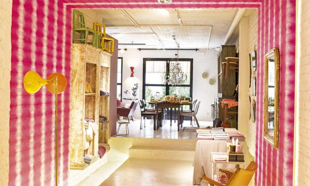 rue vintage 74 tienda decoracion renovalista.com