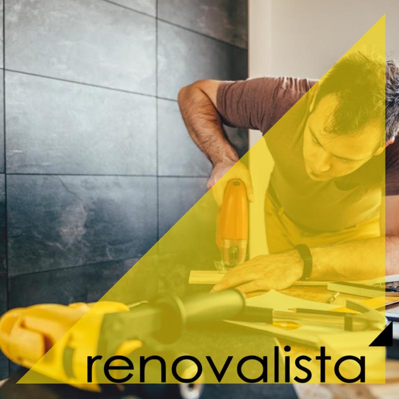 cuanto dura la reforma de una casa renovalista.com