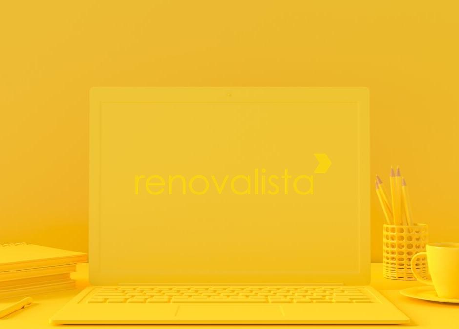 consejos para un hogar minimalista renovalista.com