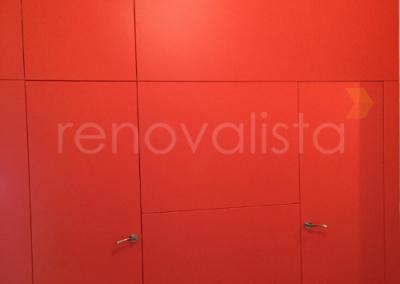 renovalista.com reforma bajo Bravo Murillo