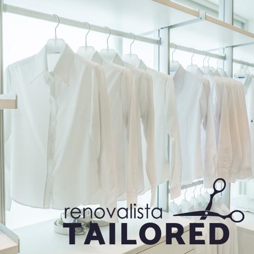 Renovalista tailored armarios a medida (1)