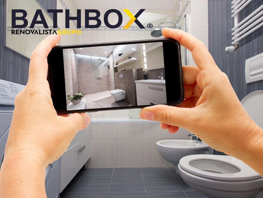 bathbox.es baños a medida grupo renovalista
