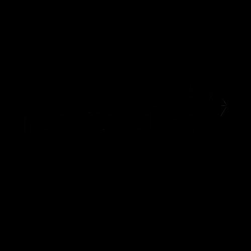 Logo HALLOWEEN renovalista.com