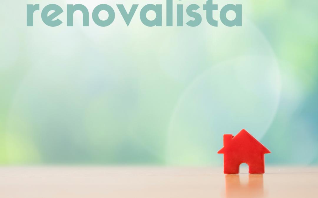 Que es renovalista.com