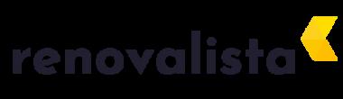 renovalista.com