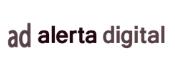 alertadigital.com renovalista.com startup de reformas