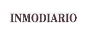 inmodiario.com renovalista.com empresa de reformas