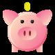 renovalista.com ahorra dinero a la hora de reformar (1)