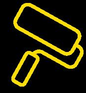 renovalista.com el asistente personal para tus reformas