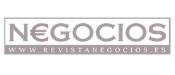 revistanegocios.es renovalista.com startup de reformas